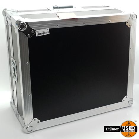 Flightcase ProDJ User DM-19