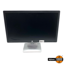 HP HP E232 Display Monitor Full HD