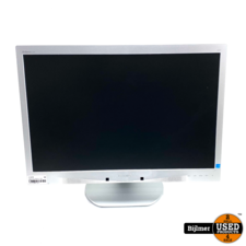 Philips Philips 24inch LED Monitor | Nette staat
