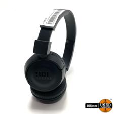 JBL JBL Tune 500BT Zwart Bleutooth Koptelefoon