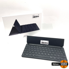 iPad Pro Smart Keyboard (geschikt voor 10.5 inch)   Nette staat