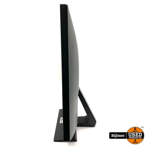 Benq GL2480 1MS 75hz Full HD Gaming Monitor