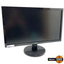 Acer K222HQL 22 Inch 5ms 60hz Monitor