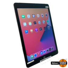 iPad Air 2 16GB 4G Space Gray   Nette staat