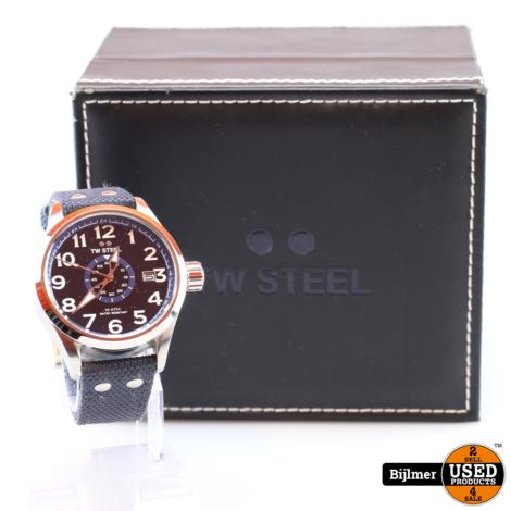 TW Steel VS31 Mens Volante Horloge