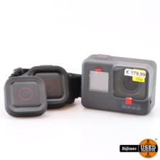 GoPro GoPro Hero 5 Camera