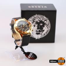 Versace Versus Versace VSPGN2119 Herenhorloge   Nette staat in doos