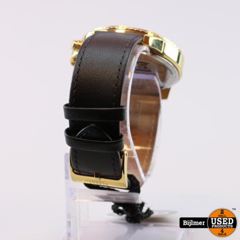 Versus Versace VSPGN2119 Herenhorloge   Nette staat in doos