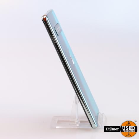 Samsung S10 Plus 128GB Prism Green