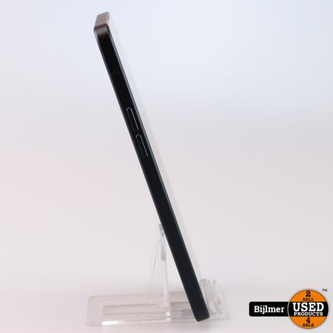 Oppo Reno6 5G 128GB Black