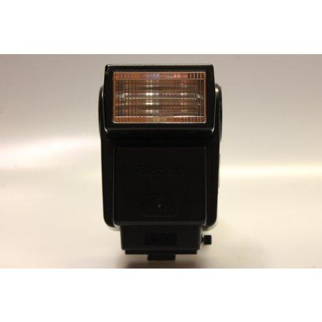 Canon Speedlite 199a | Gebruikt