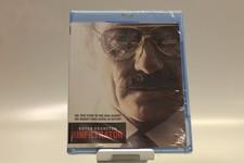 The Infiltrator Blu-Ray