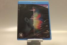 Flatliners Blu-Ray