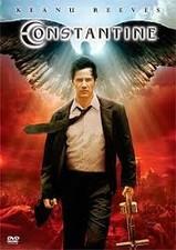 Constantine | PSP Film
