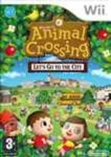Animal Crossing | Wii Game