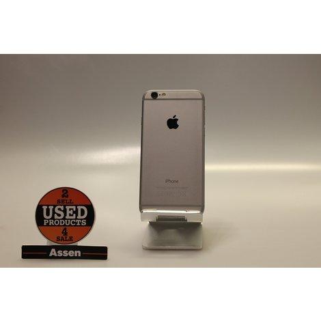 iPhone 6 64GB || ZGAN