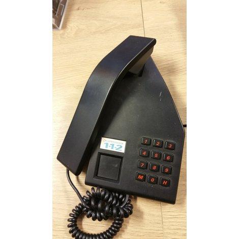 Napels 10 IDK telefoon 21-1183