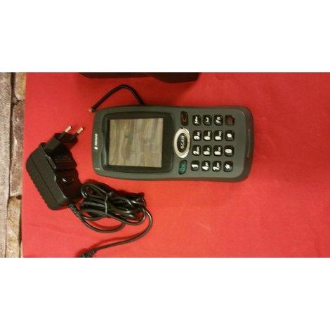 Handscanner Newland PT900