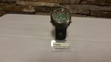 Aquastar Zeil horloge 41780