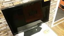 Acer x222w Monitor | PC Beeldscherm