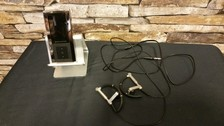 Bang & Olufsen Beosound 6 Portable MP3 Player