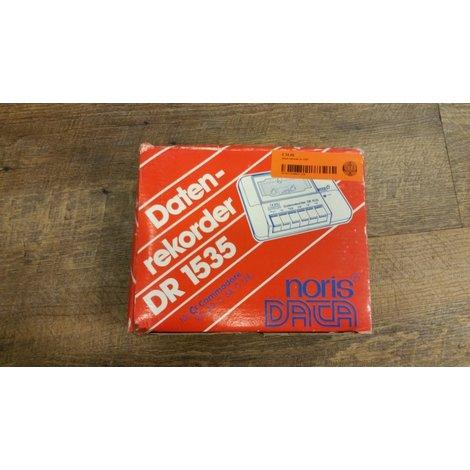 Commodore 64 data recorder dr 1535