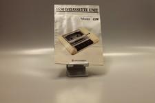 Commodore 64 datacassette recorder | NOS