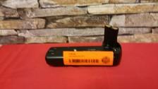 Canon Battery Pack BP-8