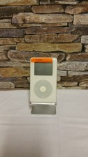 Apple iPod 20GB | Collectors item