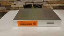 Elgato Eyetv vintage Apple TV tuner