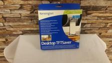 Kensington Desktop TFT slot