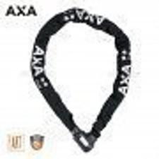 AXA ART ** kettingslot | Nieuw