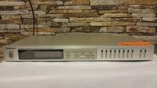 Technics  ST-Z45 stereo tuner