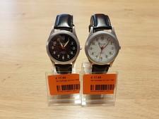 4er Horloge art nummer 7081