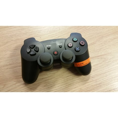 Qware Playstation 3 controller