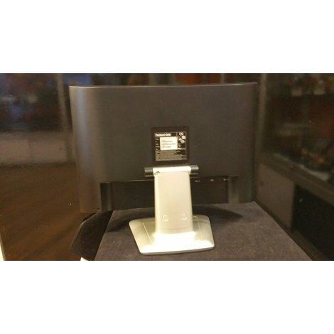 Packard Bell Maestro 19 inch