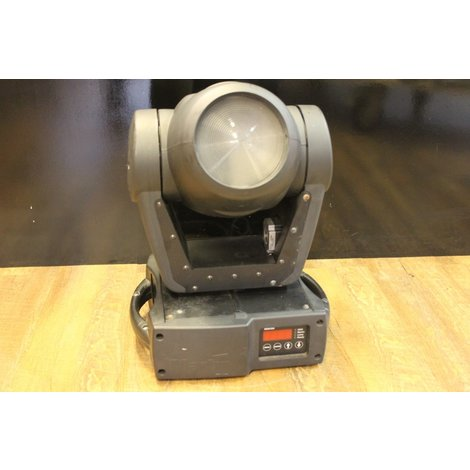 Moving Head MAC 300