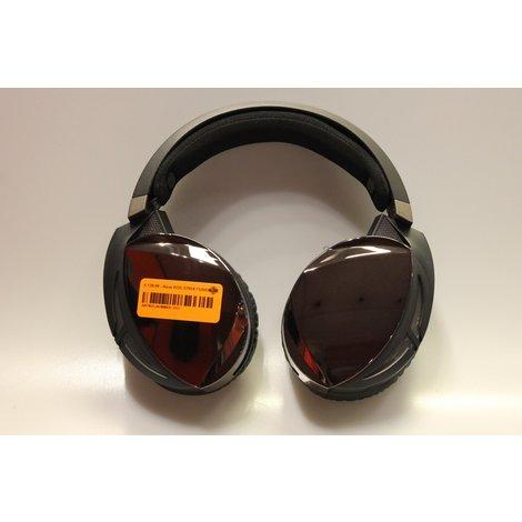 Asus Republic of Gamers Rog Strix Fusion 500 RGB 7.1 Gaming Headset