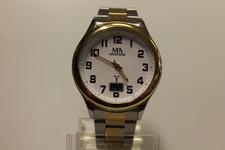 Meister Anker Heren Horloge