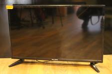Salora 32 inch HD LED TV | In nette staat | Met Garantie
