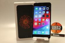 Apple iPhone 6 Plus 16 GB Space Grey | Gebruikt | Met Garantie