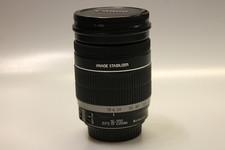 Canon EFS 18-200mm 1:3.5-5.6 IS | In zeer nette staat | Met Garantie