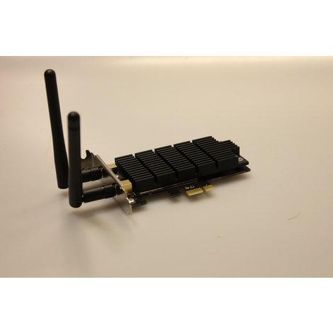 Netwerkkaart 5 GHz | Gebruikt | Met Garantie