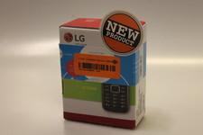 LG-B200E telefoon   NIEUW   Lebara bundel
