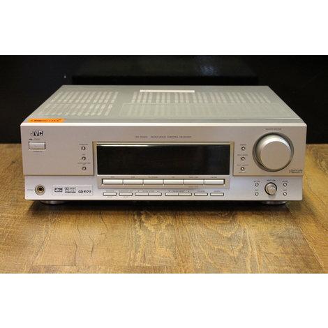 JVC RX-5032V Stereo Receiver   In zeer nette staat   Met Garantie