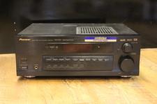 Pioneer versterker VSX-D510 | Gebruikt | Met Garantie