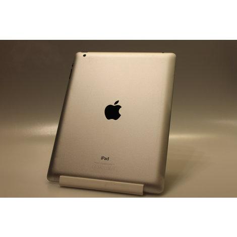 Apple iPad 4 WiFi 32GB | In nette staat | Met Garantie