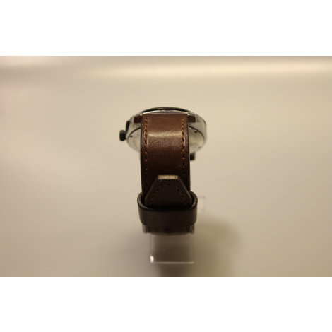 Fossil Horloge FS4732 | In nette staat