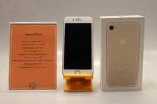 iPhone 7 32GB Roze || In goede staat || 88%