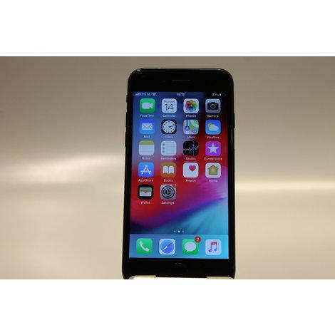 Apple iPhone 7 32GB Black